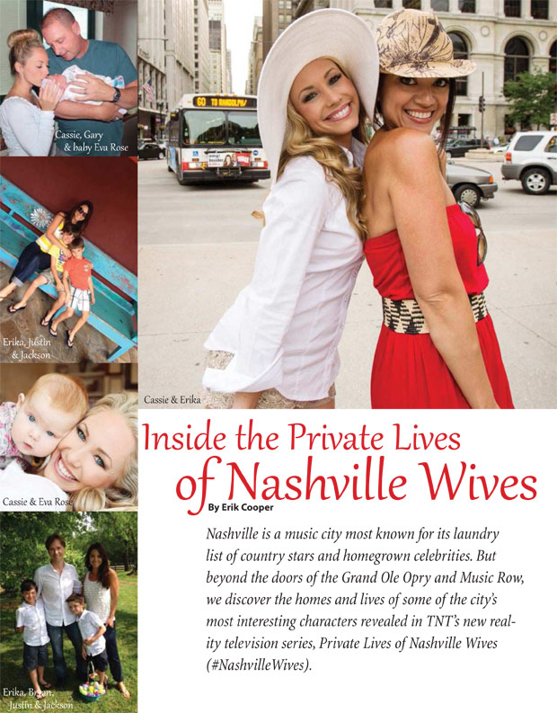 INSIDE-THE-PRIVATE-LIVES-OF-NASHVILLE-WIVES-by-Erik-Cooper-No-Cover-1